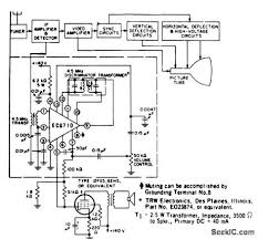 sharp microwave oven circuit diagram wiring diagram for car engine sharp microwave wiring diagram also wiring diagram for electric stove besides hot knife wiring diagram further