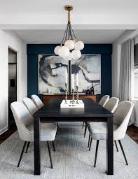 the 10 most popular dining room photos of 2018
