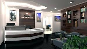 home office lighting fixtures. Home Office Lighting Fixtures Light Ceiling For Browse Cool .