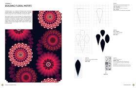 Textile Design Tutorial Digital Textile Design Second Edition Amazon Co Uk