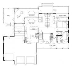 lake house plans walkout basement lake house floor plan lake cabin plans with walkout basement lake