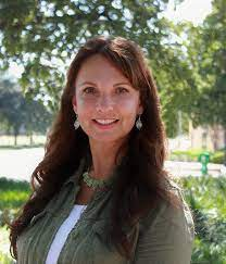 Beverly Maloney | Division of Student Affairs