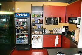 Small Picture OSullivan Vending and Coffee Service