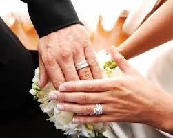 ring sets wedding rings for men wedding ring finger wedding ring Wedding Ring Finger Guys ring sets wedding rings for men wedding ring finger wedding ring hand wedding ring finger swelling