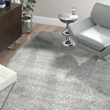 9x7 area rugs