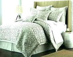 oversized king duvet covers full size insert california co