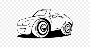 sports car drawing ferrari coloring book cars coloring pages