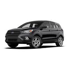 2016 ford escape black. Contemporary Black 2016 Ford Escape Black Intended Black 0