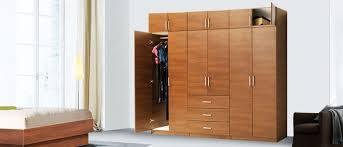 pin debashish datta on wardrobe wardrobes free standing wardrobe closet plans