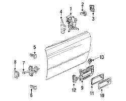 1997 bmw 840ci fuse box auto electrical wiring diagram related 1997 bmw 840ci fuse box
