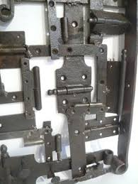 industrial furniture hardware. Door Hardware. French IndustrialFurniture Industrial Furniture Hardware A