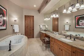 Perfect Country Master Bathroom Designs With St Series 18 Intended Modern Design