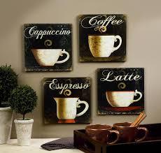 ... Coffee Shop Kitchen Decor #images14 ...