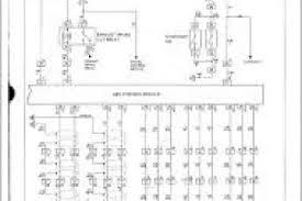 isuzu npr wiring diagram 4k wallpapers 2005 isuzu npr fuse box diagram at 2006 Isuzu Npr Wiring Diagram