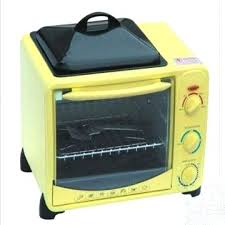 countertop oven for baking china mini electric oven toaster oven baking bread countertop convection toaster oven