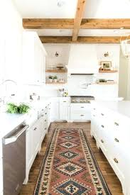 cosy kitchen cabinets ri kitchen cabinets luxury best kitchens images on kitchen cabinets richmond in