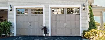 carriage house garage doors. Carriage House Garage Door Doors L
