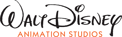 Datei:Walt Disney Animation Studios Logo.svg – Wikipedia