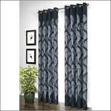 black white curtains – afaanoromoo.org