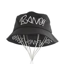 FURANDOWN 2019 Summer <b>Fashion Unisex Bucket Hat</b> Men ...