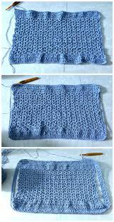 Crochet Circular Vest Pattern Free Delectable Crochet Shawl Circollar Vest Crochet Circular Vest Crochet Short Vest
