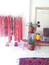 Small Picture 32 best BALI SHOPPING images on Pinterest Bali shopping Bali