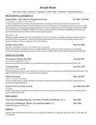 Address In Resume How To Write Apartment Address On Resume 24 Athelred 16