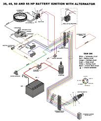 force outboard wiring diagram wiring diagram long