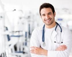 Минобразовании рассказали где не признают наши медицинские дипломы В Минобразовании рассказали где не признают наши медицинские дипломы