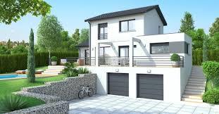 maison sims 3 moderne the modern hollywood house 1080p