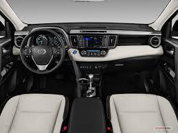 2018 toyota rav4 hybrid. modren toyota 2018 toyota rav4 hybrid interior photos inside toyota rav4 hybrid a