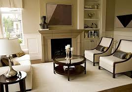 contemporary style furniture. Contemporary Style Furniture