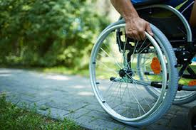 Image result for ERISA Disability Litigation Process