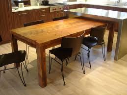 Rustic Dining Room Table Sets Stunning Ideas Rustic Dining Room - Dining room table solid wood