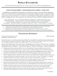 Restaurant Owner Resume Sample Sarahepps Com
