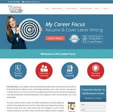 Toronto Web Design Affordable Website Development Designer