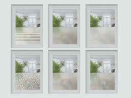 Sichtschutz Fenster Innen Großartig Und Gemütlich Fenster