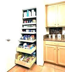 cabinet storage organizers interesting kitchen cabinet storage organizers under cabinet shelves organizers