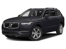 2018 volvo 730. perfect 730 2018 volvo xc90 hybrid t8 awd inscription suv for volvo 730