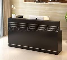 office counter design. Cheap Reception Desk Office Counter Shop Table DesignSZRTT005 Design