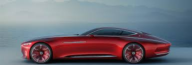 2018 maybach vision price. plain 2018 the classic aesthetic proportions of the vision mercedesmaybach 6 recall  aero coups for 2018 maybach vision price