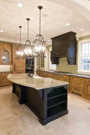 Shaker Kitchen Cabinet Plans Kitchen Cabinets How To Replace Kitchen Countertop Tile Dark Wood
