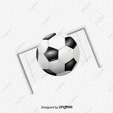 無料ダウンロードのための手描きサッカーゴール ゴール サッカー 手描き