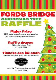raffle poster jpg browse