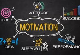 essay on motivation motivation practice is better than training essay on motivation