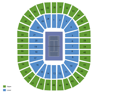 Melbourne Rod Laver Arena Seating Chart Australian Open Tickets At Rod Laver Arena At Melbourne Park On January 17 2019 At 7 00 Pm