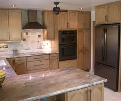 beech wood kitchen cabinets: beech wood kitchen cabinetskent levi  t