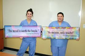 Therapy Quotes Stunning Physical Therapy Inspirational Quotes L To R Dental Assisting