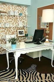small home office decor. Office Small Home Decor