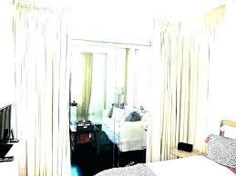 fabric room dividers curtain wall dividers bedroom dividers curtains room divider curtain room separator room dividing